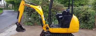 Online Plant & Machinery Auction